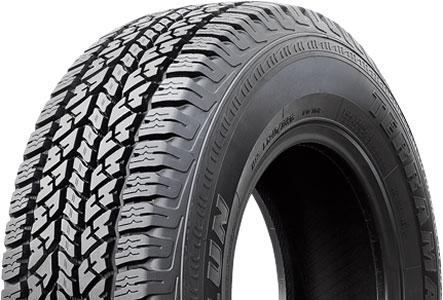 31x10 50r15 Tires >> GRUPO SAILUN LATIN AMERICA